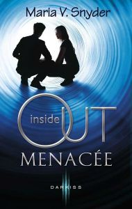inside-out,-tome-2---menacee-2841362