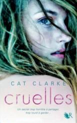 cruelles-4085453-250-400